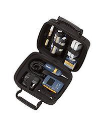 Fluke Networks FT525 FiberInspector Mini Video Microscope