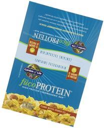 Garden of Life Fuco Protein Peanut Butter Crunch, Peanut