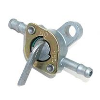 INLINE FUEL VALVE PETCOCK for Chinese made 110cc 125cc 150cc