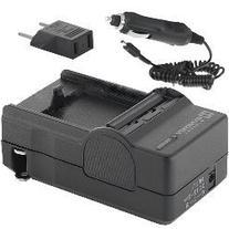 Fujifilm X-Pro 1 Digital Camera Battery Charger  -