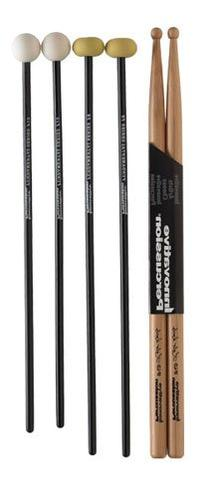 Innovative Percussion Fundamental Series Package FP1 Mallets