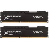 HyperX FURY 16GB  240-Pin DDR3 SDRAM DDR3 1866 Desktop