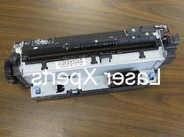 Fuser 110V - NEW - Enterprise 600 / M601 / M602 / M603