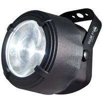 American DJ FX Beam | High Output LED Micro Pinspot
