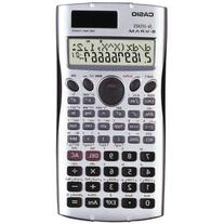 Casio Fx115-Ms Scientific Calculator With 300 Built-In