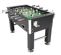 Sport Squad FX57 Deluxe Foosball Table with Two Cup Holders