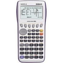 CIOFX9750GIIWE - CASIO FX9750GII-WE Graphing Calculator
