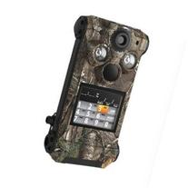 Wildgame Innovations FZ12 Fuze 12 Touch 12 MP Micro Digital
