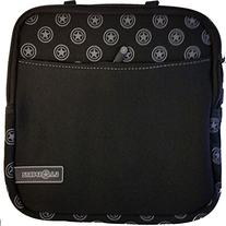 G.I. Sportz Mark'R Bag - Black / Grey