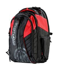G.I. Sportz Paintball Hik'R Backpack