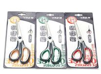 M&G Ideal Metal Scissor For Office,School,Home,8.5 Inches,