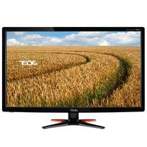 "ACER G246HYL 24"" LED IPS Monitor - Full HD, 1920 x 1080"