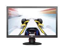 "AOC G2770PQU 27"" Gaming Monitor, FHD , TN Panel, 144Hz,"