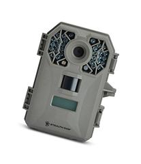 Stealth Cam IR STC-G30 Game Camera
