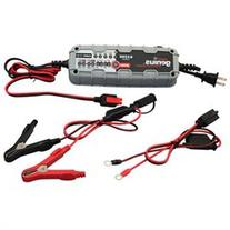 NOCO Genius G3500 6V/12V 3.5A  Multi-Purpose Battery Charger