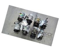 13 14 15 16 Volkswagen Jetta AC Air Conditioner Compressor
