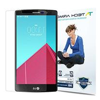 G4 Screen Protector,  High Definition HD-Clear LG G4 Film
