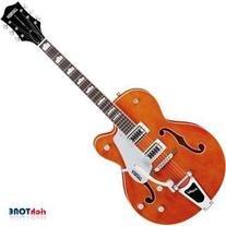 Gretsch G5420T Electromatic Hollow Body Guitar with Bigsby