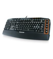 Logitech G710+ Mechanical Gaming Keyboard with Tactile High-