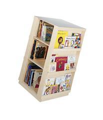 Guidecraft Classroom Unit Blocks - 170 Pcs. G93406