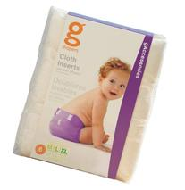 gDiapers - gCloth