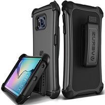 Galaxy S6 Edge Case, Verus  -  For Samsung Galaxy S6 Edge