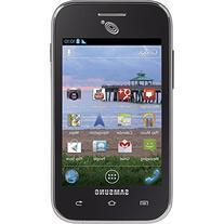 Galaxy Centura Prepaid Smartphone