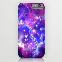 Galaxy. iPhone 6s Case