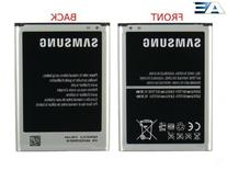 Samsung Galaxy Note II EB595675LA Battery OEM Original Part