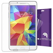Galaxy Tab 4 7.0 Inch Screen Protector, Fosmon Anti-Glare