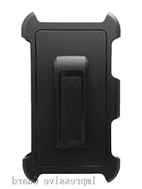 Samsung Galaxy S5 Replacement Belt Clip for Otterbox