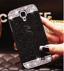 Galaxy S3 Case, BSBESTE Slim Fit Premium Aluminum Coating