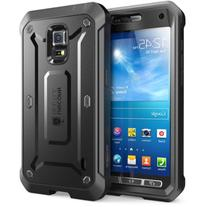 Galaxy S5 Active Case, SUPCASE Unicorn Beetle PRO Series