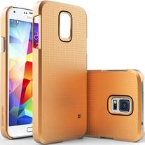 Galaxy S5 Case, ®  Protective Hard Snap-on Case   for