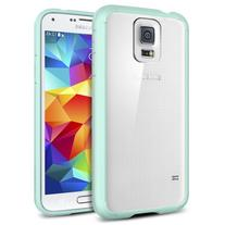Spigen Ultra Hybrid Galaxy S5 Case with Air Cushion
