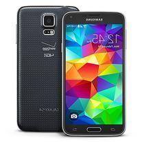 Samsung Galaxy S5 G900V Verizon 4G LTE Smartphone w/ 16MP