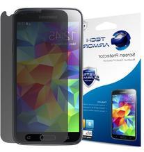 Tech Armor Samsung Galaxy S5 Anti-Glare/Anti-Fing...  Screen