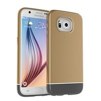 Galaxy S6 Case - New Glyde Series Ultra-thin Slider Case w/