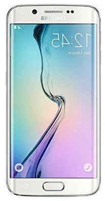 Samsung Galaxy S6 Edge G925F 32GB Unlocked GSM LTE Octa-Core