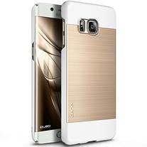 Galaxy S6 Edge Plus Case, OBLIQ  - Stylish Thin Slim Fit