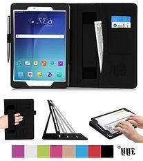 FYY Samsung Galaxy Tab A 9.7 Case - Premium PU Leather Case
