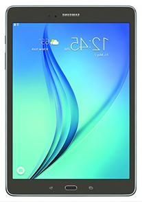 Samsung Galaxy Tab A 9.7-Inch Tablet