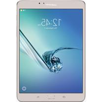 Samsung Galaxy Tab S2 8.0 SM-T713 32GB WiFi - Gold