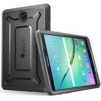 Galaxy Tab S2 9.7 Case, SUPCASE  Case for Samsung Galaxy Tab
