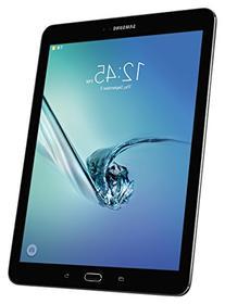 """Samsung Galaxy Tab S2 9.7"""" SM-T810NZDEXAR"""