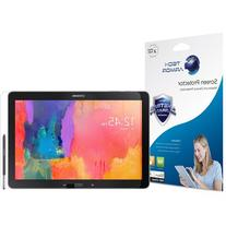 Galaxy Note / Tab Pro Screen Protector, Tech Armor High