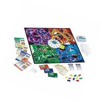 Hasbro The Game of Life: Twists & Turns Electronic Edition