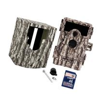 MOULTRIE Game Spy M-900Ai No Glow Trail Game Camera +