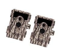 MOULTRIE Game Spy M-900Ai No Glow Infrared Digital Trail