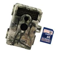 MOULTRIE Game Spy M-990i No Glow Infrared Digital Trail Game